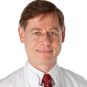 Professor Christopher Klein