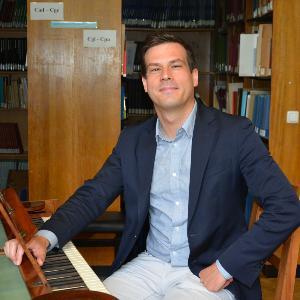 Jan Golch