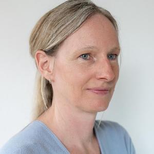 Dr. Silke Robatzek