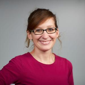 Caroline Schambeck
