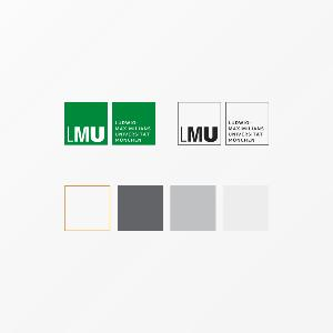 Design Grundsätze