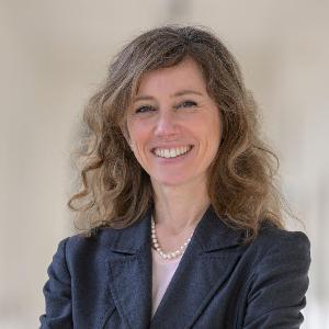 Prof. Dr. Francesca Biagini