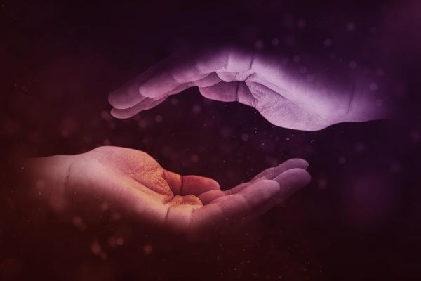 Hände-Miteinander | www.pixabay.com/Comfreak