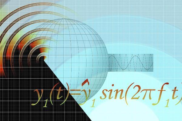 Mathematische Formel