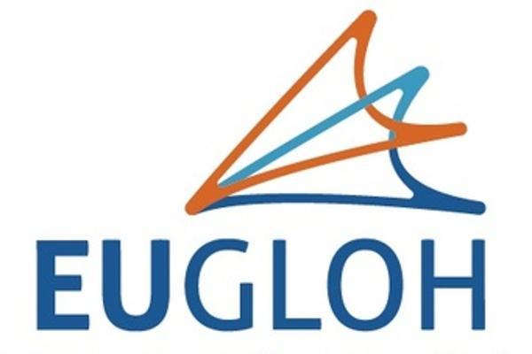 EUGLOH Logo