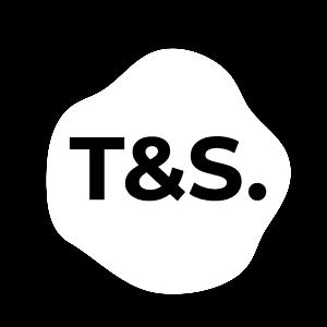 Logo von Twist & Schirm