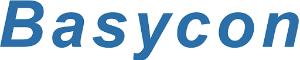 Logo von Basycon