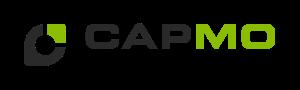 Logo von Capmo