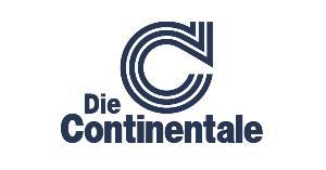 Logo von Continentale