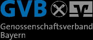 Logo von Genossenschaftsverband Bayern