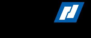 Logo von IKB