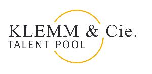 Logo von Klemm & Cie