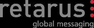 Logo von Retarus