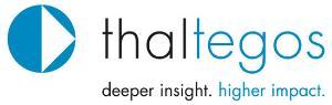 Logo von Thaltegos
