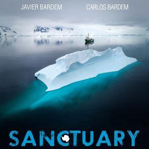 Poster Sanctuary