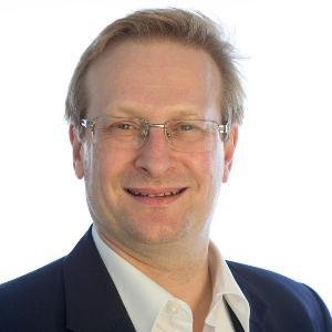 Prof. Thomas Schulze