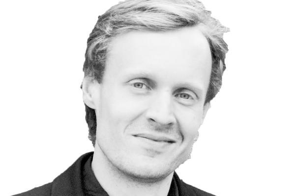 Erik Schilling